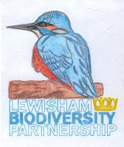 Lewisham Biodiversity Partnership