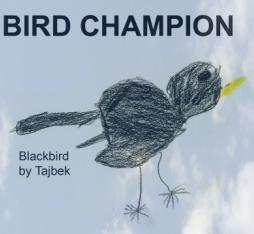Bird Champion