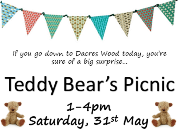 teddy-bears-picnic-poster