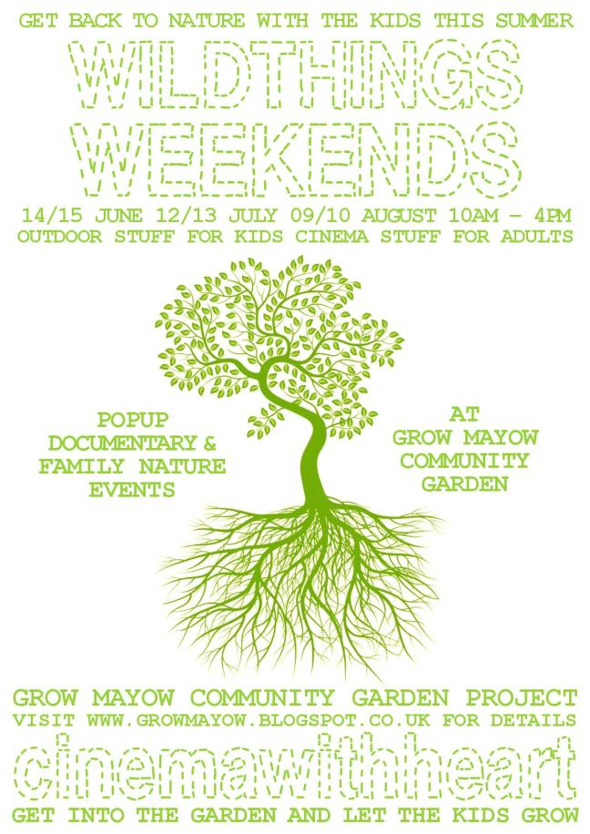 WILDTHINGS WEEKENDS POSTER-page-001