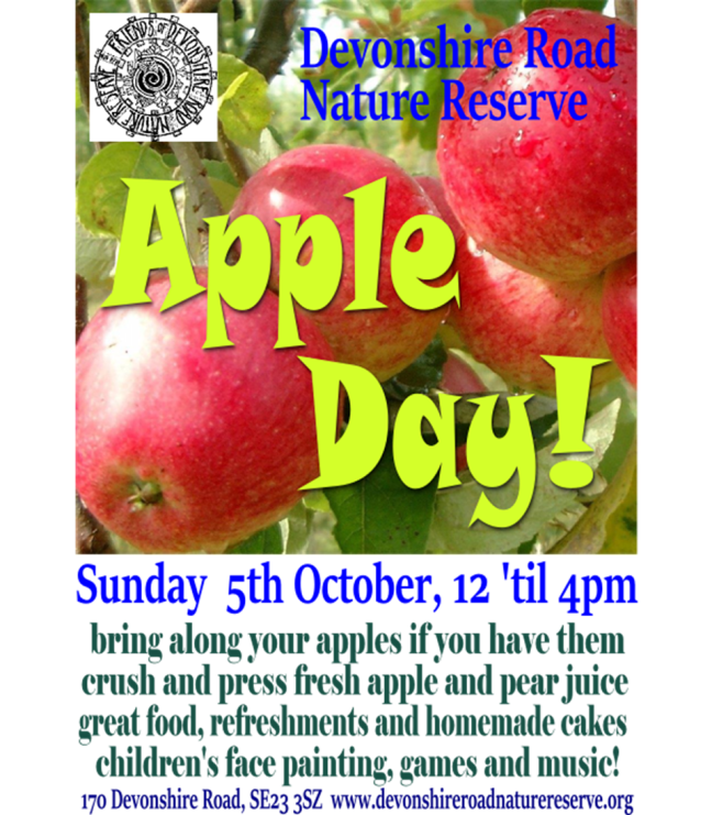 appleday2014